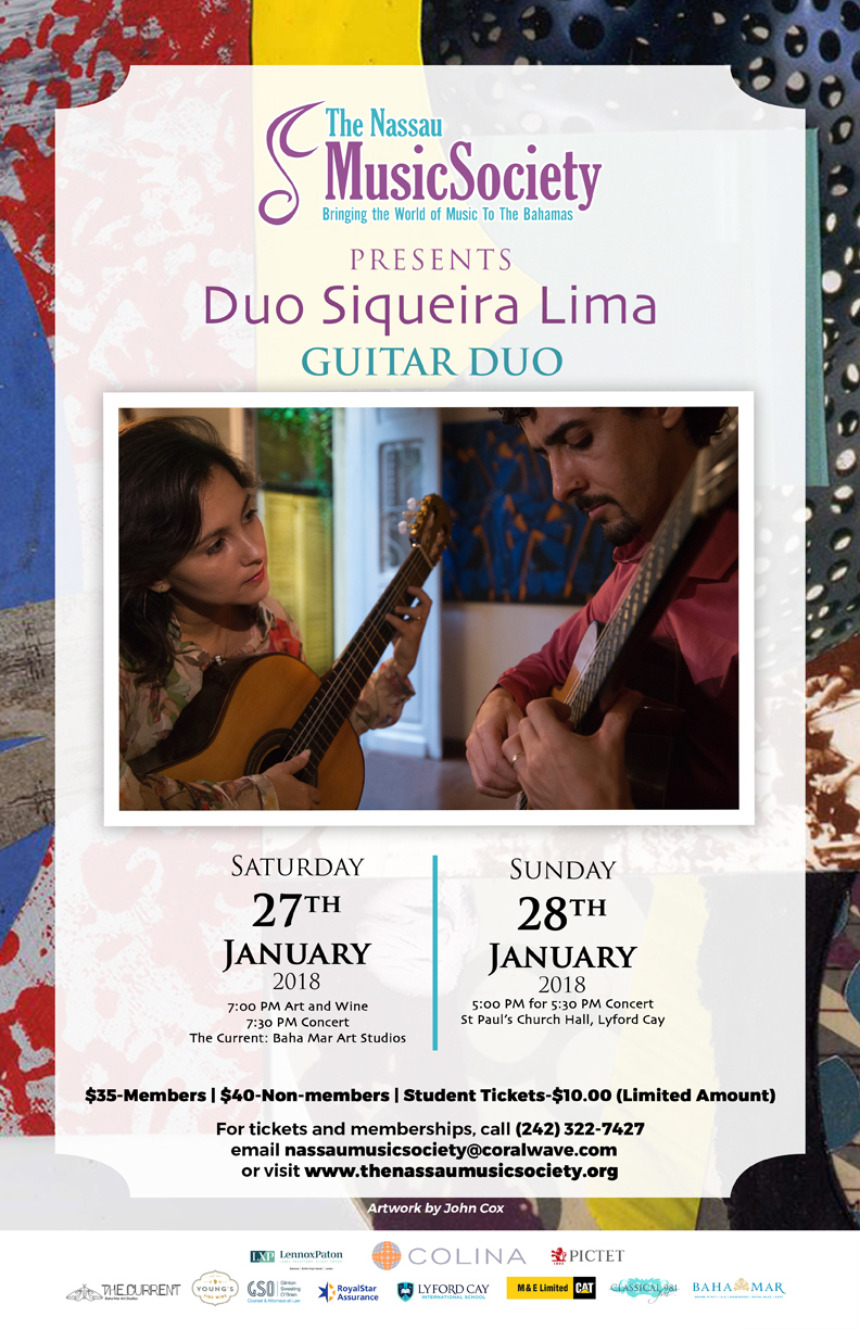 POSTER-Duo-Siqueira-Lima-Flyer-Poster-FINAL3