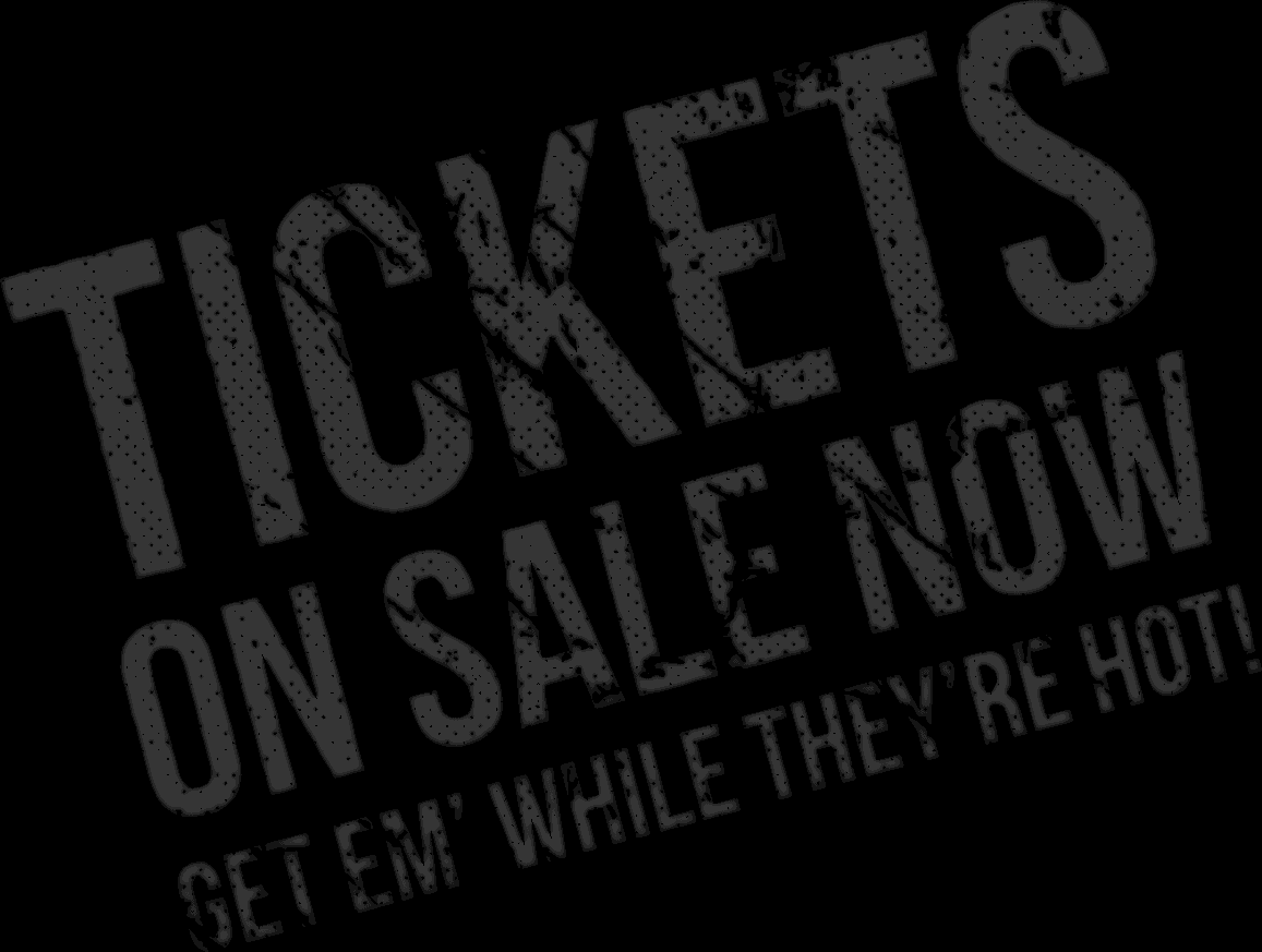 ticketsonsalenow