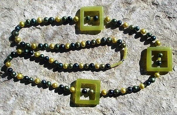 jade square nkl