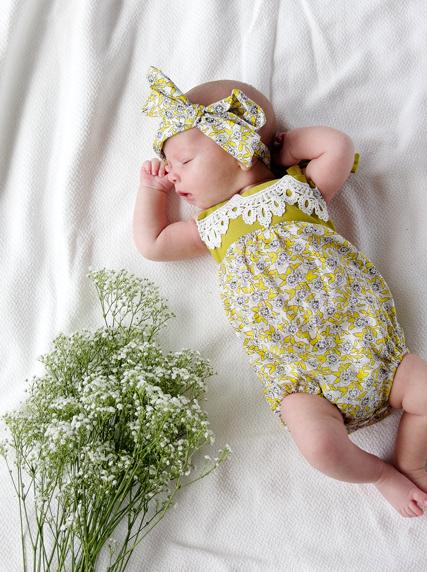 See Kate Sew cute-baby-romper-pattern