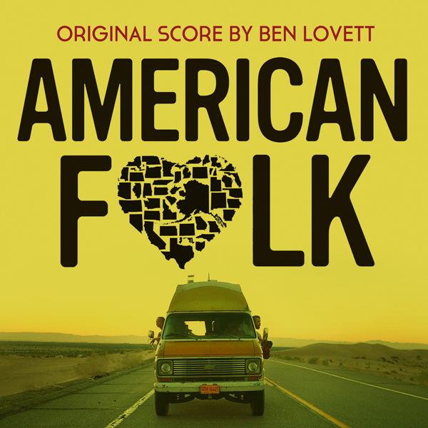american-follk 600