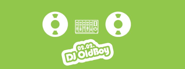 dj-oldboy
