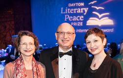 dlpp awards2017-6924 251x160