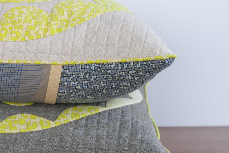 gleaned-rin-pillow-shams 12 carolyn-friedlander web-790x527