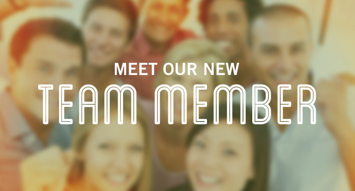 thumb-meetournewteammember-churchmarketing-d2design