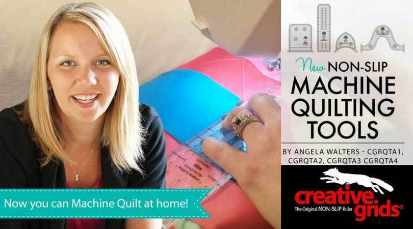 Ozquilts New Templates Rotary Cutters Amp Blades Jen