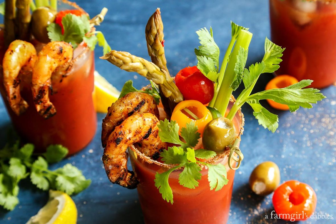 5-pepper-bloody-mary-with-grilled-jalapeno-shrimp AFarmgirlsDabbles AFD-2