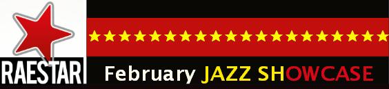 Feb 2018 Showcase Header