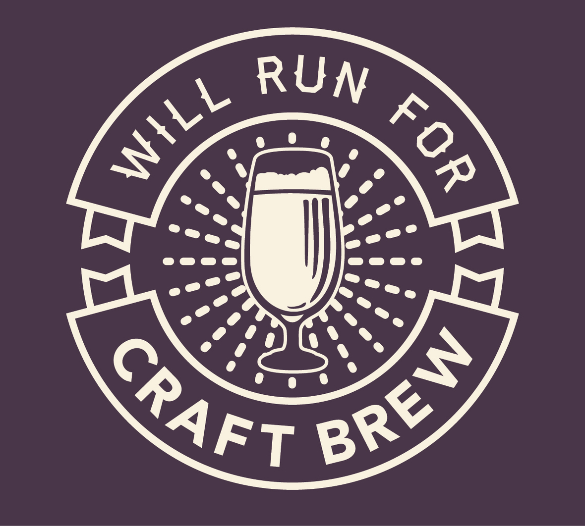 willrun4craftbeer