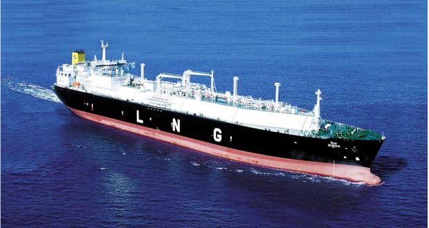 sea-lng-lng-carrier-620x330
