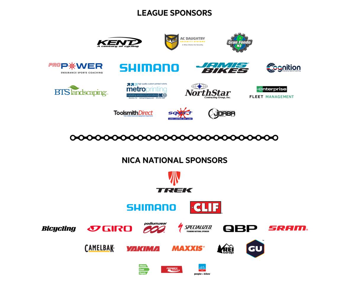 New-Jersey-league-2018