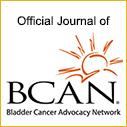 BCAN-official-journal