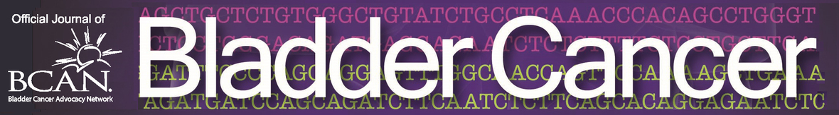 Bladder-Cancer-banner-NEW v2