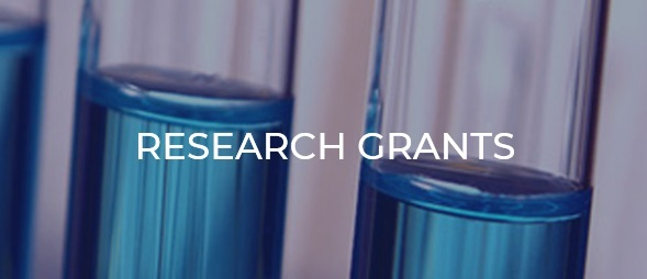 BCAN-research-grants