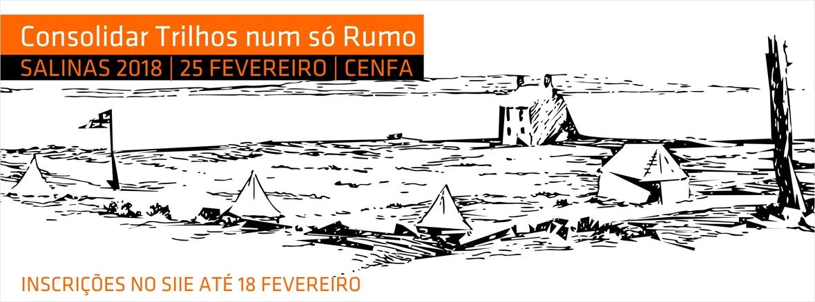 SALINAS banner fb