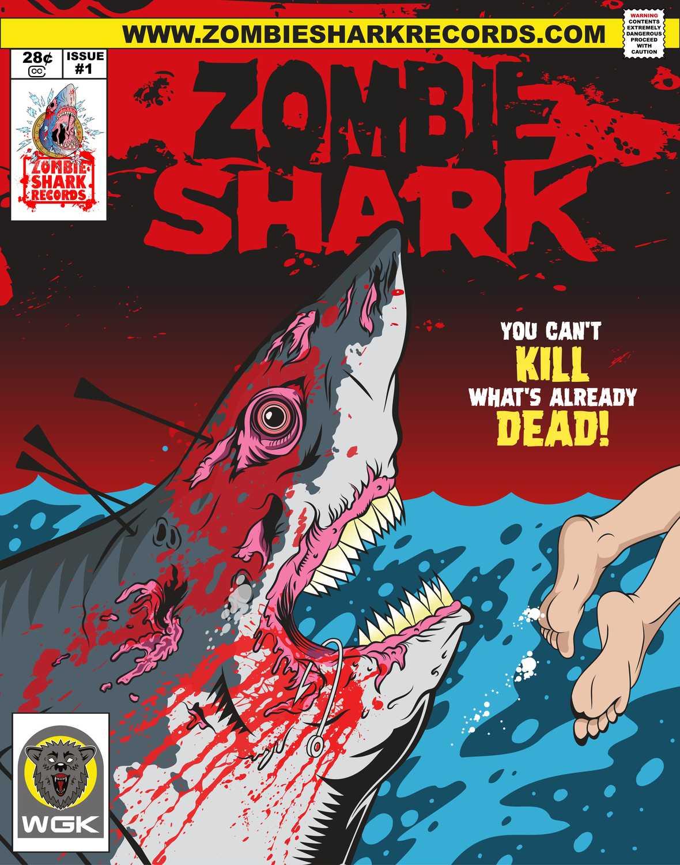 https://zombiesharkrecords.bandcamp.com/album/zombie-shark-records-free-sampler-2018