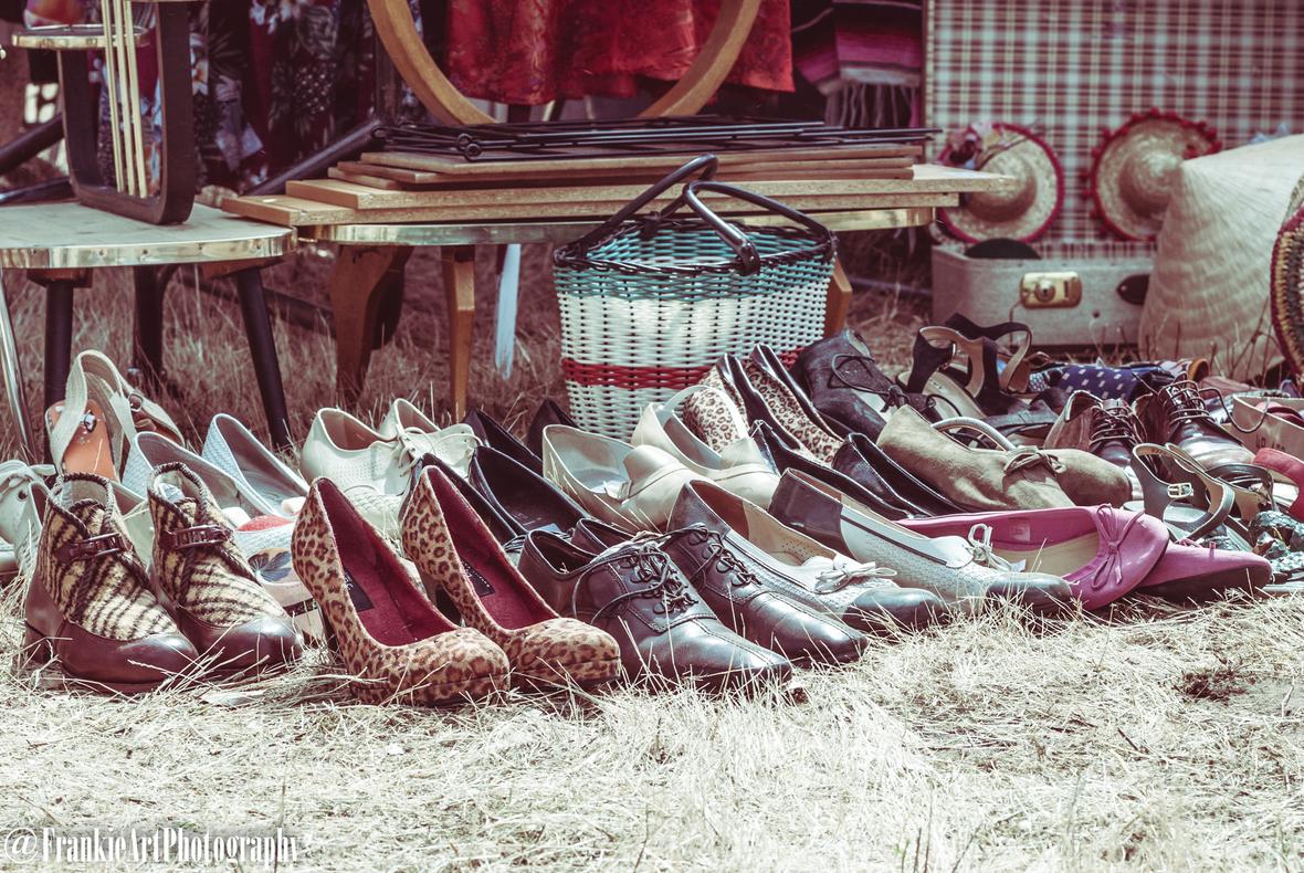Flohmarkt 8 FotocreditFrankieArtPhotography