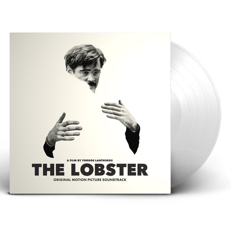 the-lobster-vinyl 800
