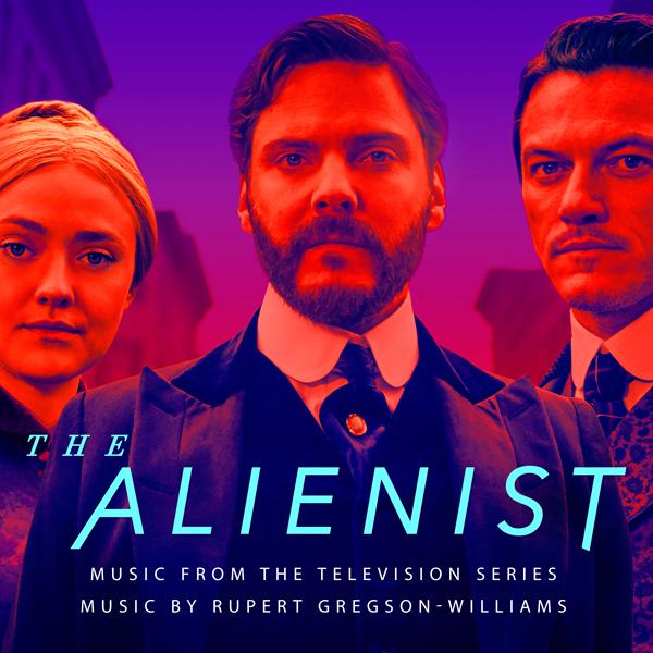 the-alienist 600