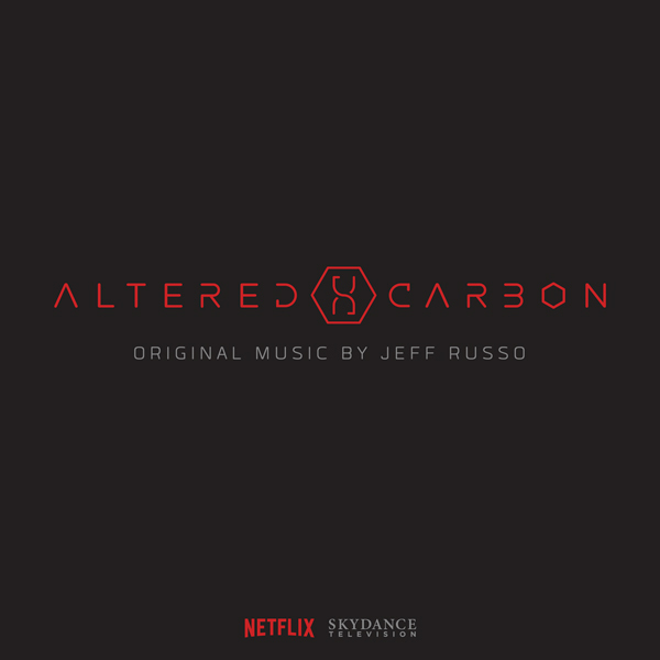 altered-carbon 600