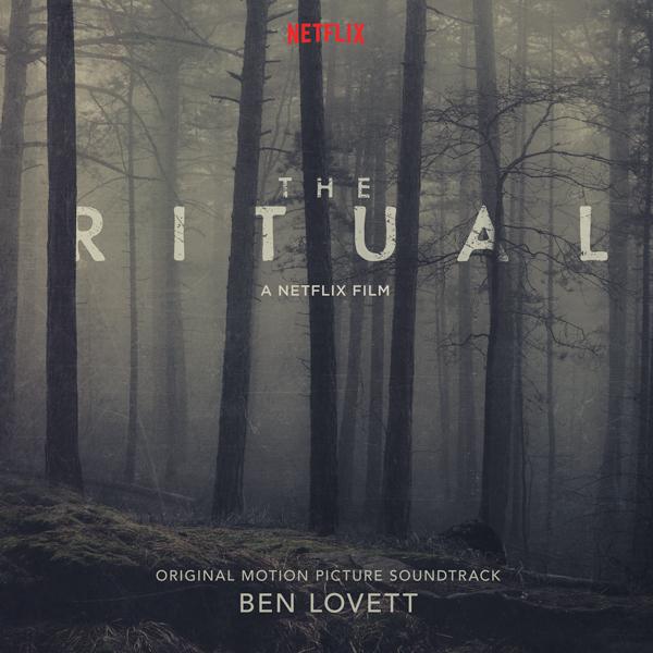 the-ritual 600