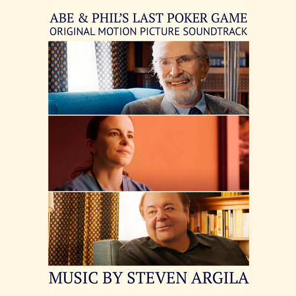 abe-and-phils-last-poker-game 600