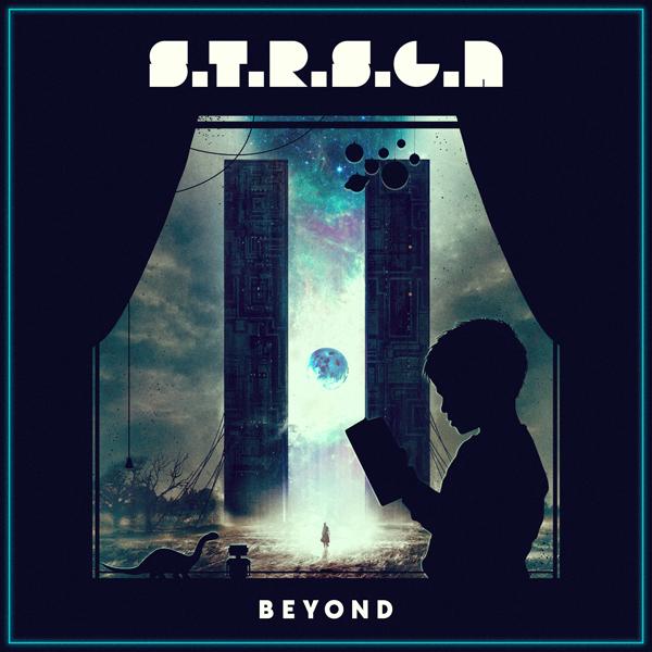 strsgn-beyond 600