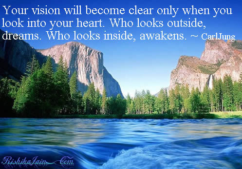 awaken-your-heart-open-your-vision