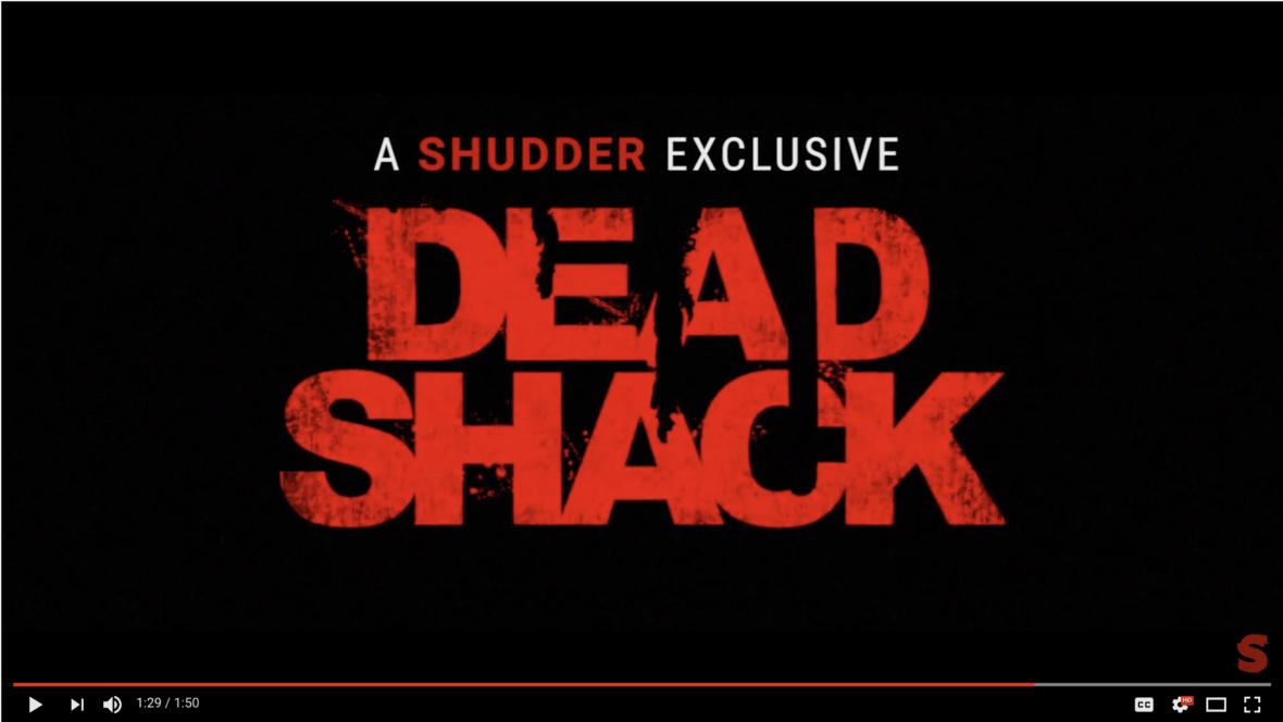 dead-shack-trailer-thumb