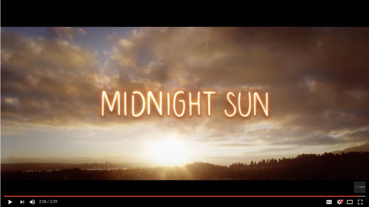 midnight-sun-trailer-thumb