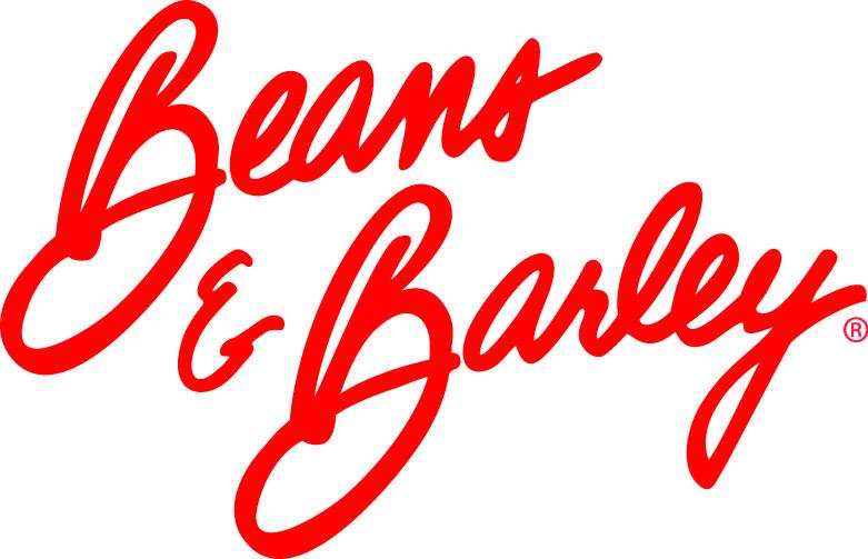 Beans   Barley