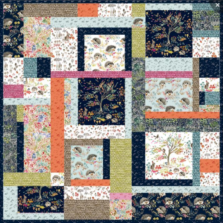 windham-cottonwood patch- free pattern