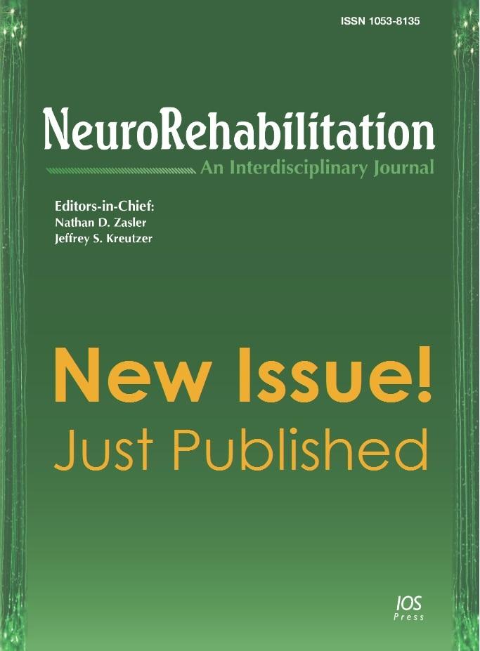 NRE-cover new-issue2b