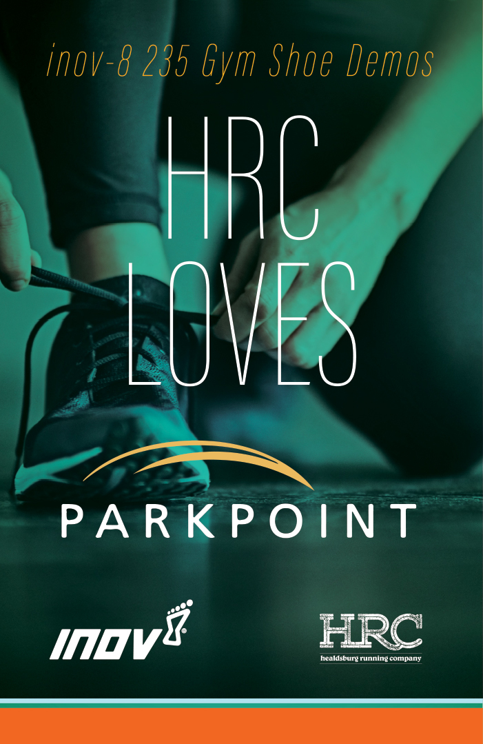 parkpoint1