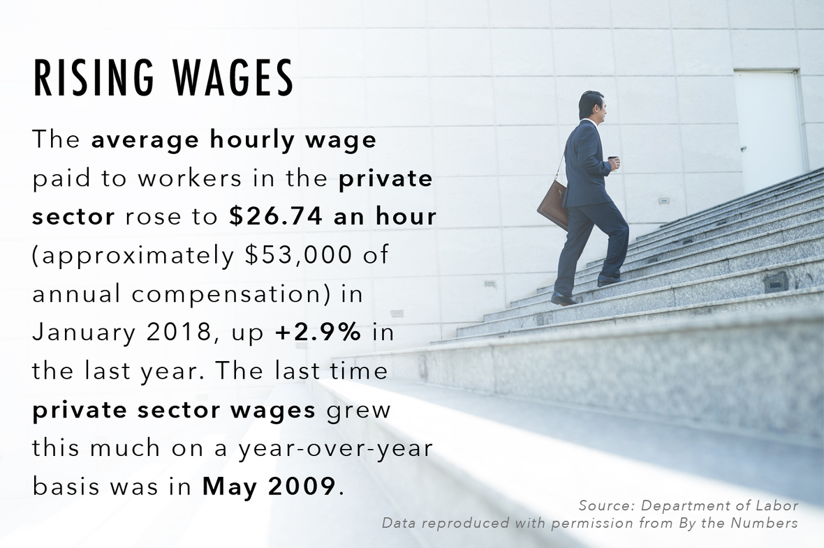 BTN Rising Wages 021318 v2