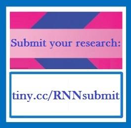 RNN-submit-button