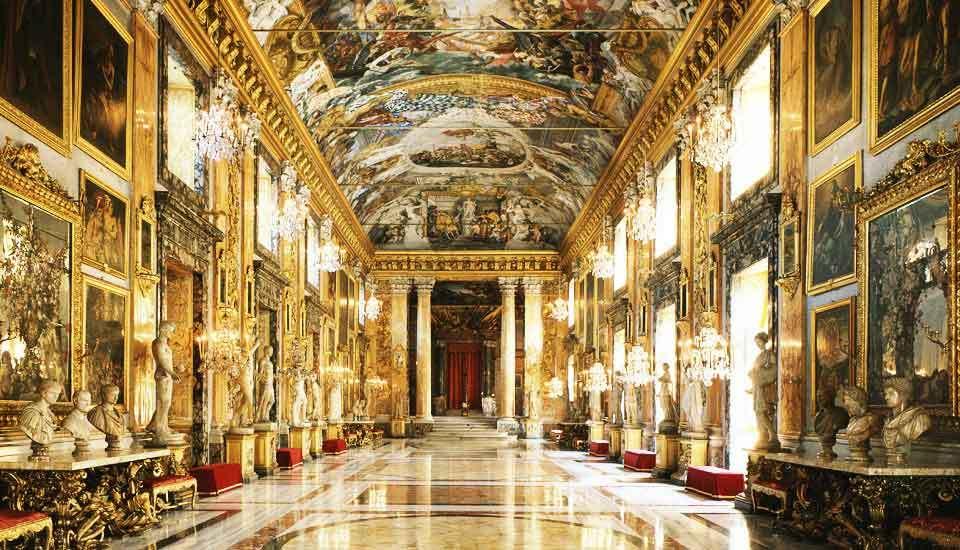 palazzo-Colonna