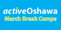 Osh-RCS MBCamps logo
