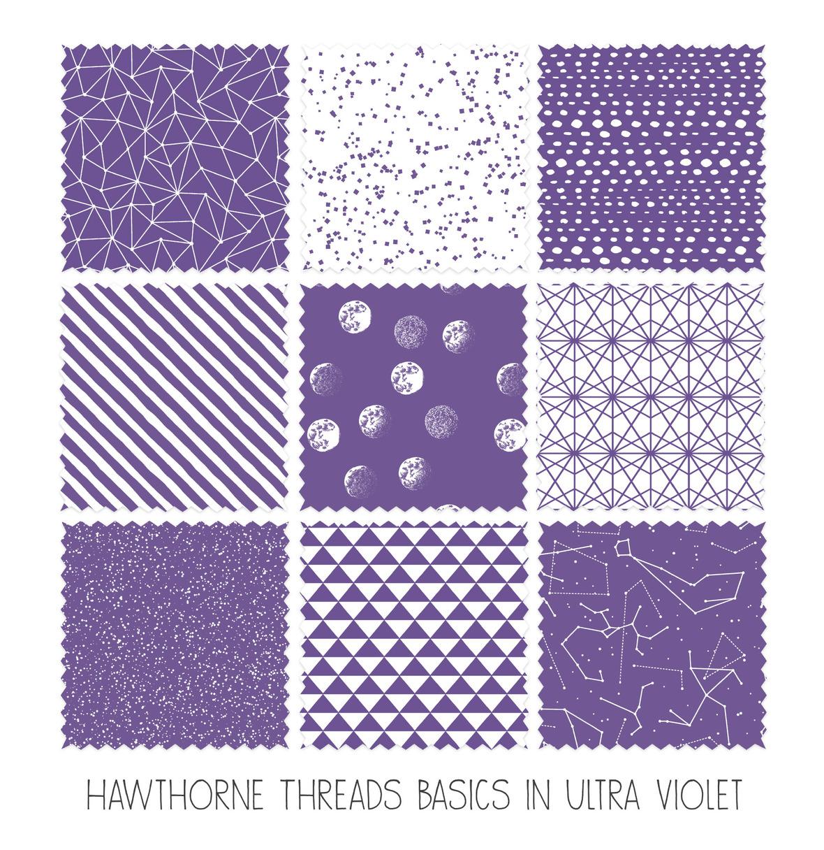 ultra violet promo image
