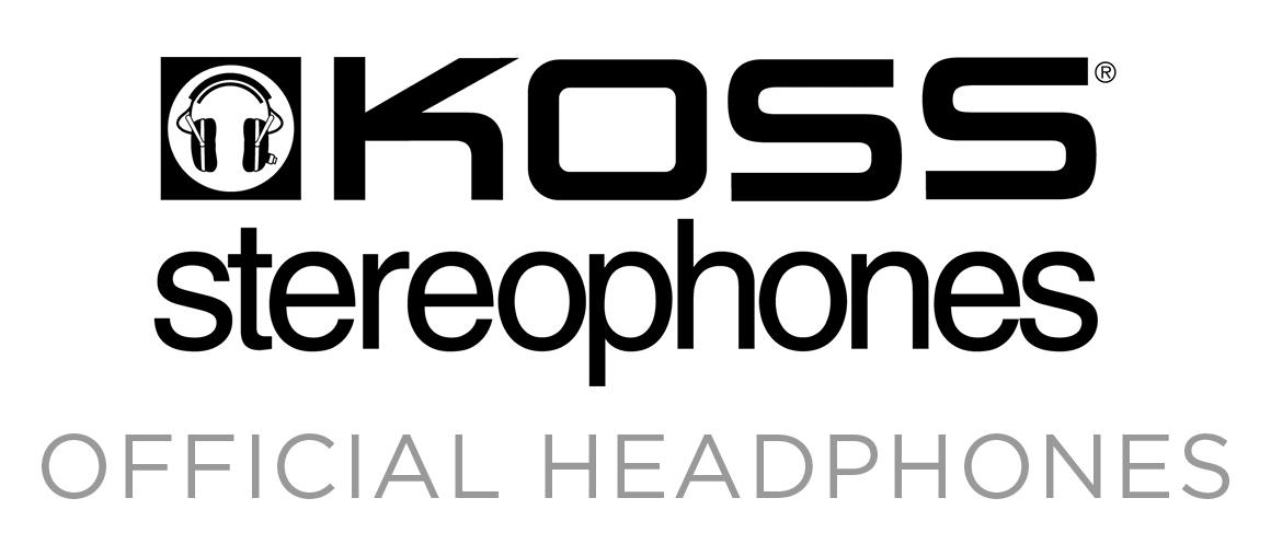 Koss Official