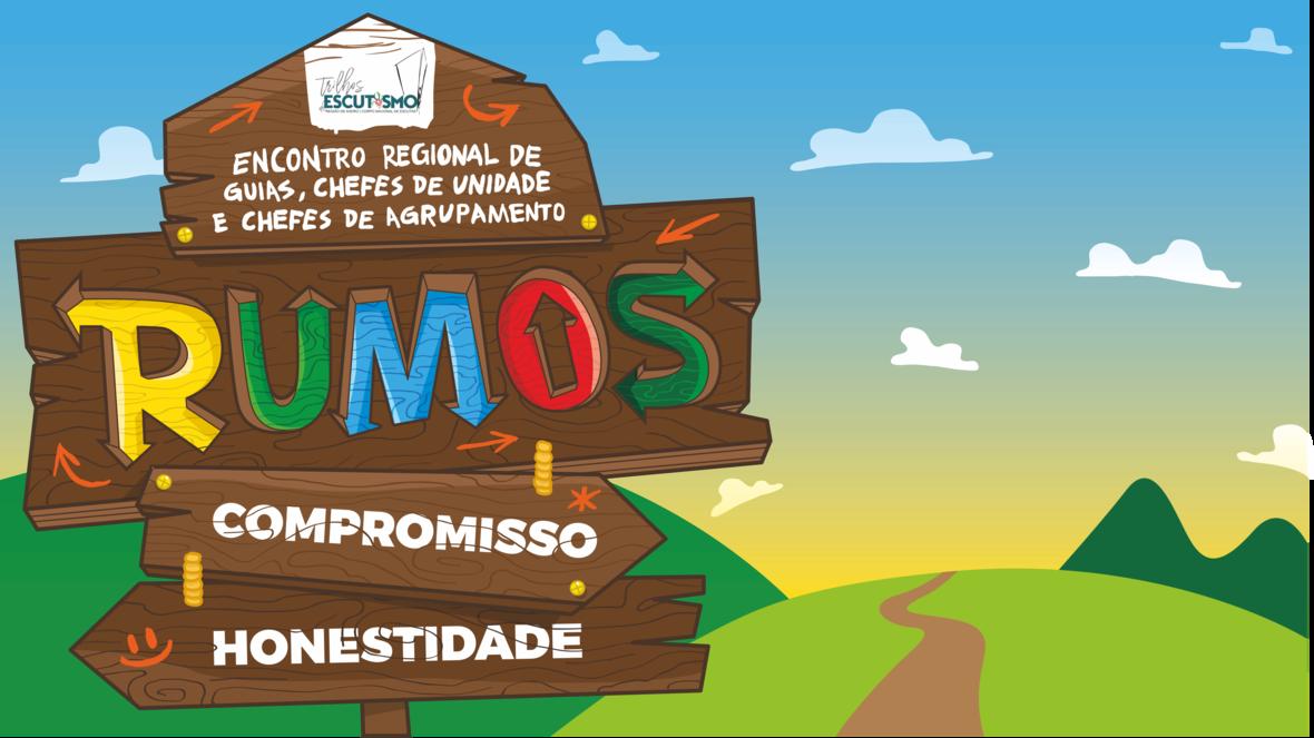 ImagemRUMOS2018