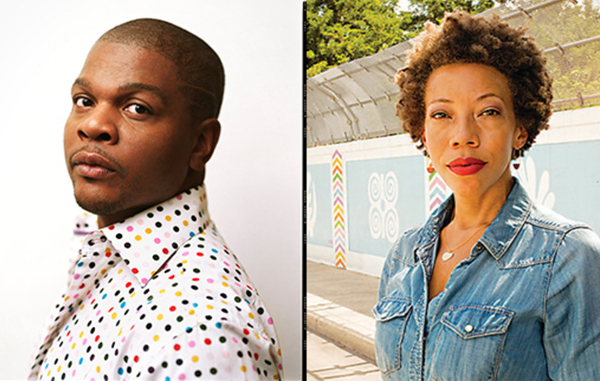 kehinde-wiley-and-amy-sherald