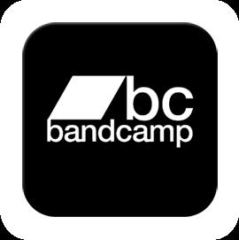 BANDCAMP-LOGO-WHITE