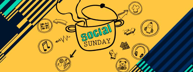 social-sunday-at-public-room-6