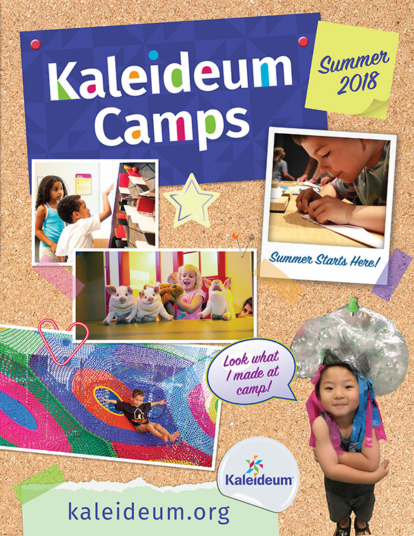 KAL-SummerCamps18-cover-sm