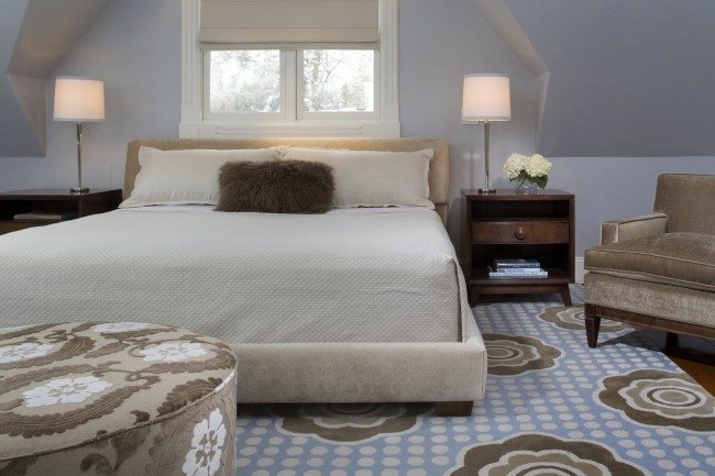 Enhance Your Sleep With Color Find The Right Pro