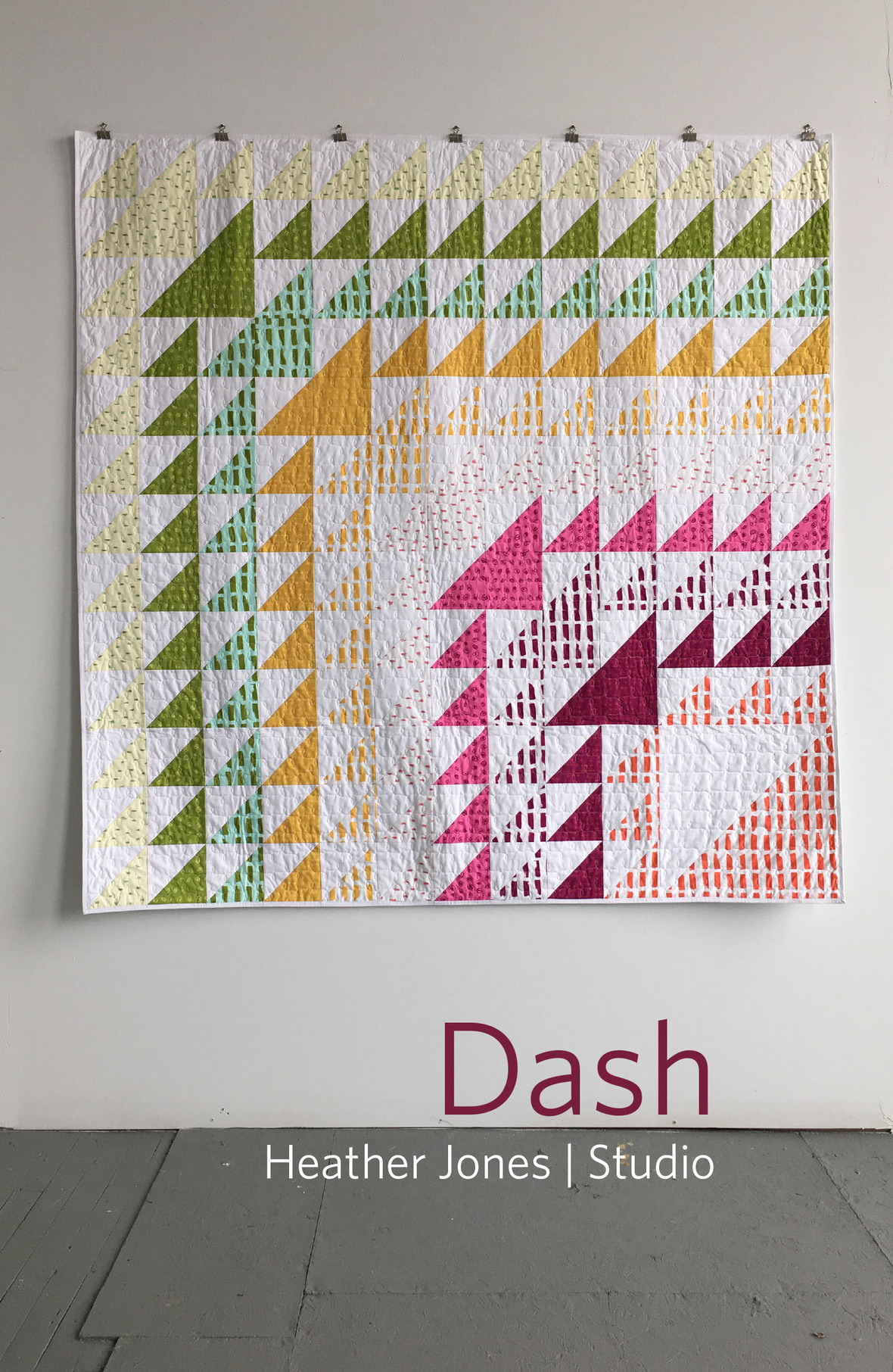 heather jones dash sewing pattern  1