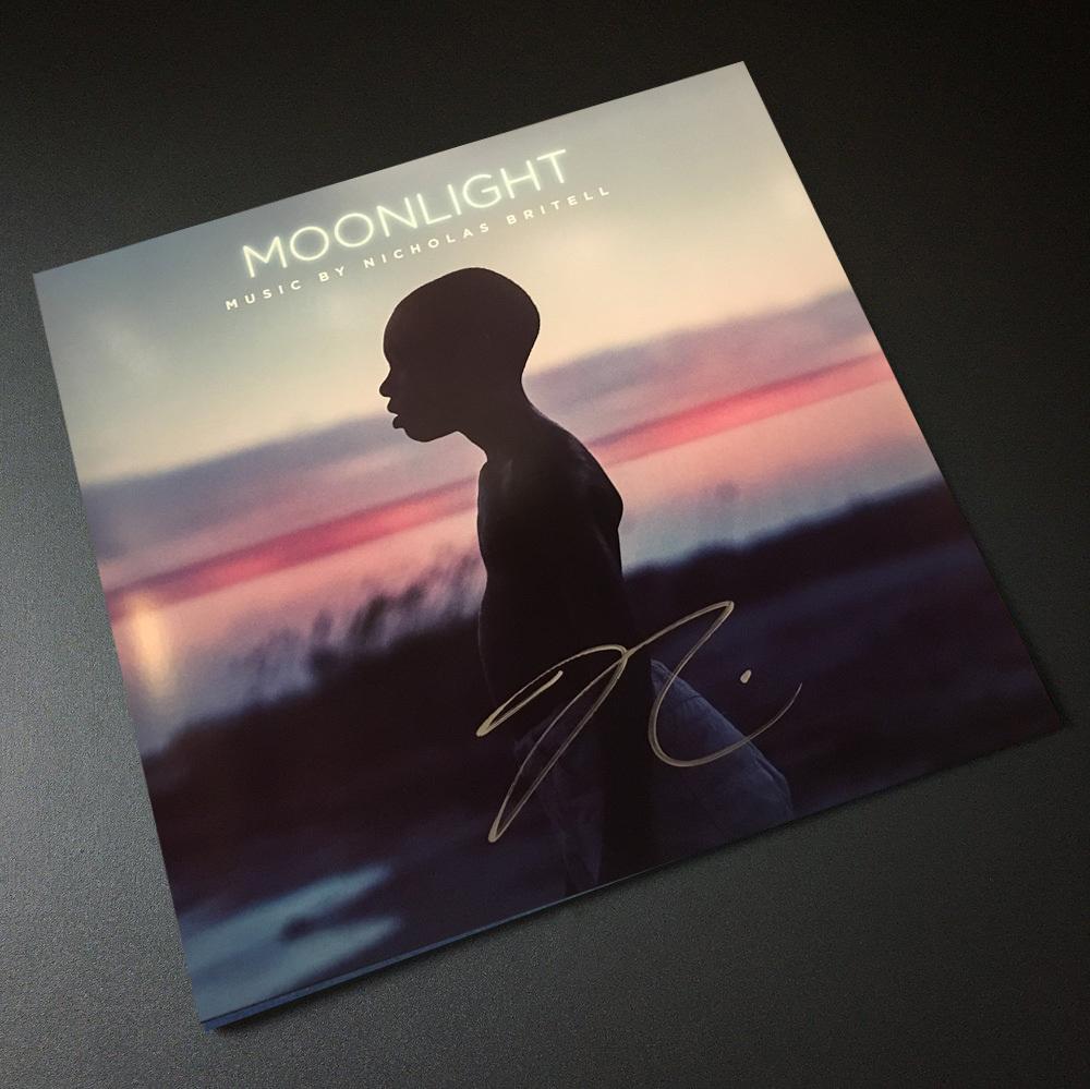 MoonlightLPSigned