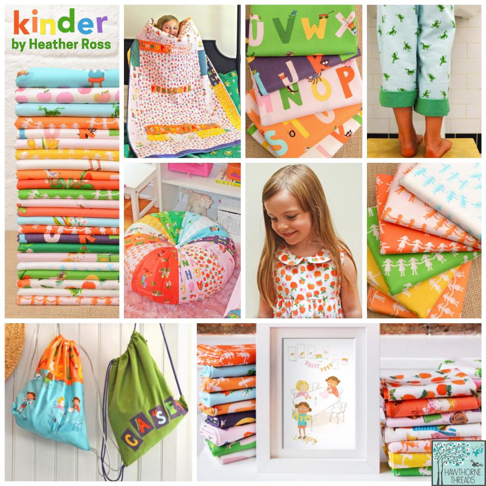 Kinder Fabric Poster Final