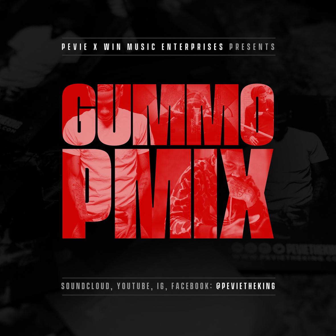 GPMix